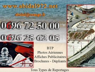 Carte de Visite-20150418
