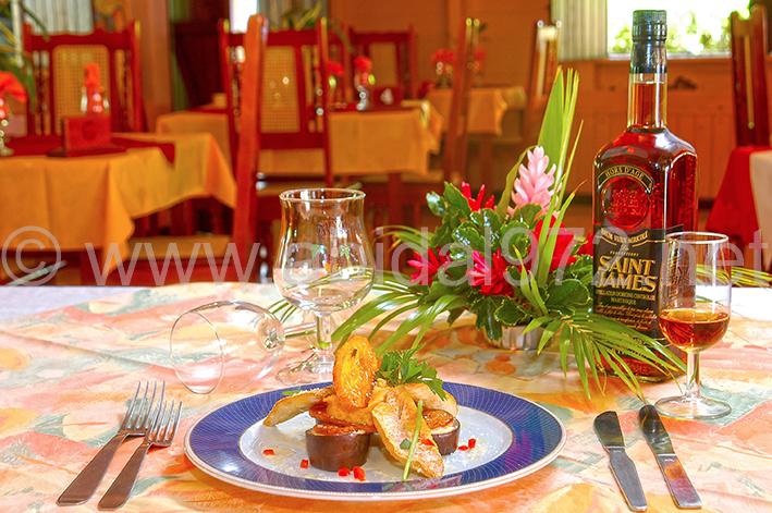 Gastronomie-st James-015